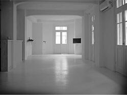 Apartment L Renovation feature image