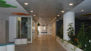 Entrance-Hostel-Elpida2
