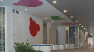 Entrance-Hostel-Elpida5
