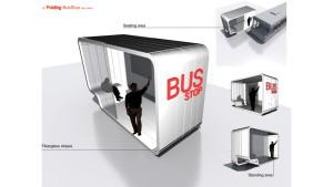 FoldingBusStop2