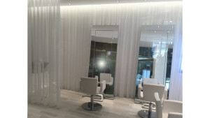 Maskas Hairsalon 6