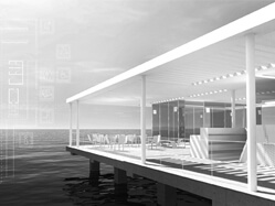 Upcoming Public Water-Transport Stations Thessaloniki feature image